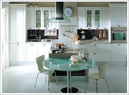 home interiors nativity awesome hanssem cabinets ideas images in white home interiors