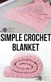 honeycomb trellis stitch free crochet pattern stylesidea
