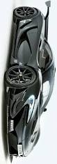 lexus lfa kopen best 25 mclaren auto ideas on pinterest maclaren cars fast