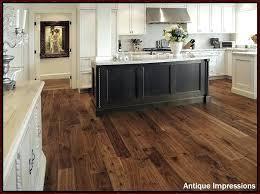 Hardwood Floor Estimate Hardwood Flooring Cost Wood Floors Estimate Floor For Your