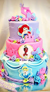1097 best princess cakes images on pinterest princess cakes