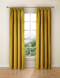 Blackout Curtains For Bedroom Curtains Ready Made Net Eyelet U0026 Bedroom Curtains M U0026s