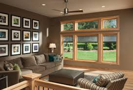 pella patio doors reviews examples ideas u0026 pictures megarct com