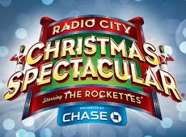 radio city spectacular starring the rockettes touring