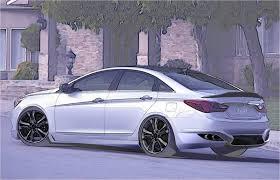hyundai sonata 2 0 turbo hyundai sonata reviews specs prices top speed