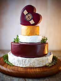 wedding cake edinburgh wedding cake wedding cakes wedding cheese cake lovely wedding