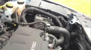 chevy cruze engine light et télécharger p0013 chevy cruze check engine light camshaft