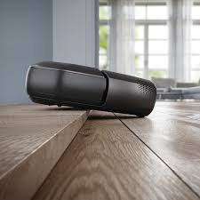 Vacuum For Laminate Wood Floors Electrolux Launches Game Changing Robotic Vacuum Cleaner Gadgets