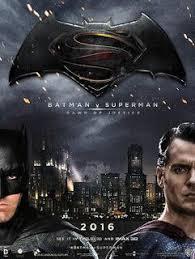 download movie justice league sub indo download film batman v superman dawn of justice 2016 bluray 720p