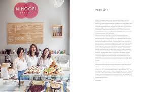 livre de cuisine fran軋ise en anglais cuisine livre cuisine provencale en anglais livre cuisine