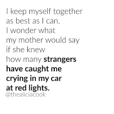 Mexican Love Quotes by Best Instagram Poets U2014 10 Poets You Should Follow On Instagram