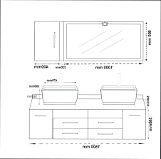 hauteur standard bureau ordinateur taille standard meuble cuisine extramement hauteur standard meuble