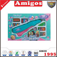 hair beader kids hair beader kids hair beader suppliers and manufacturers at
