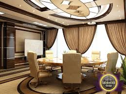 african home decor ideas decorations haven homes wows lagos prime property real estate