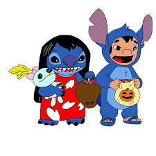Halloween Costumes Lilo Stitch 93 Lilo U0026 Stitch Images Hawaiian Girls