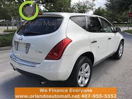 nissan murano white used nissan murano under 5 000 for sale used cars on buysellsearch