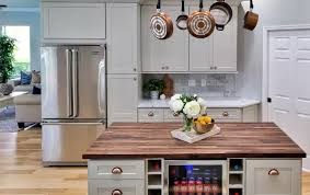 real wood kitchen pantry cabinet pantry cabinets here s where to buy them