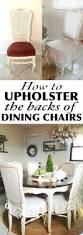 dining room chair cover ideas chair covers for dining room chairs u2013 almisnews info