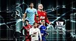 EPL Preview and Predictions   Week 5   EuroFootballWeb com