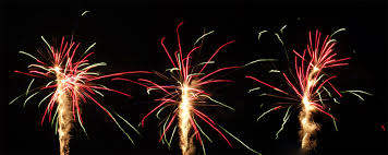 5 bright date ideas for bonfire night lovelife dating blog