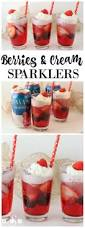 35 best diy christmas images on pinterest christmas ideas