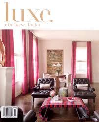 New Design Interior Home Press U2014 Raji Rm Interior Designer Washington Dc New York