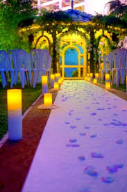 wedding arch las vegas 143 best vegas ceremony venues images on valley of
