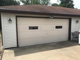garage door openers at home depot replacement garage door springs home depot tags 51 marvelous