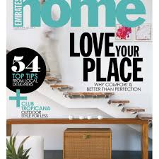 House Design Magazines Home Furnishing Magazines Home Furnishing Magazines Fair Only Then