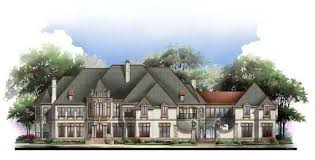 european style homes european house plans european house plans the house plan shop