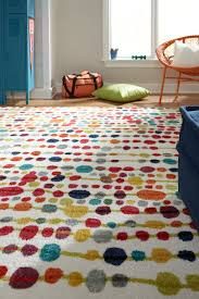amazon com mohawk home candy craze area rug 60 by 96 inch