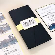 wedding invitations belfast design wedding stationery decorative accessories