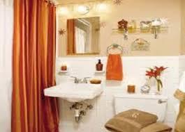 Half Bathroom Decor Ideas Guest Bathroom Decorating Ideas Apartment Half Pictures Bath Tiny