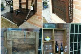 noticeable outdoor storage bench building plans tags outdoor