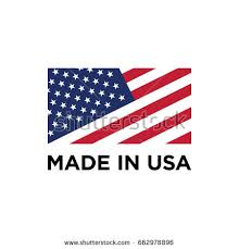 usa stock images royalty free images vectors