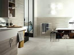 Porcelain Tile For Kitchen Floor Porcelain Tile Bathroom Floor Tags White Tile Bathroom Floor