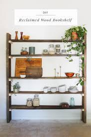best wood for building bookshelves home decorating interior