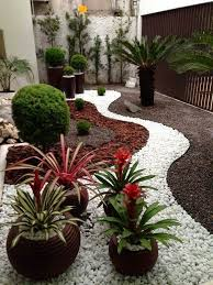 Best  Small Backyard Landscaping Ideas On Pinterest Small - Design for small backyard