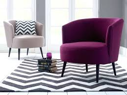 armchair under 100 full size armchair accent chairs under