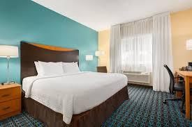 fairfield inn racine 89 9 9 updated 2017 prices u0026 hotel