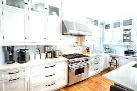 kitchen cabinet handle ideas white cabinet handles pulls by celeste designs on white kitchen