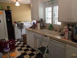 real estate for sale 2724 san emidio bakersfield ca 93304