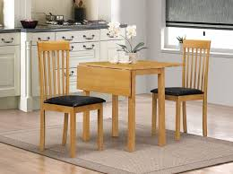 2 Chair Dining Table 138 Best Dining Table And Chairs Images On Pinterest Dining Sets