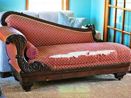 Fainting Bench Bijou Lovely Fainting Couch Love