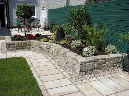 Stone Patio Designs Pictures by Outdoor Ideas Basic Patio Designs Patio Stones Patio Plans And