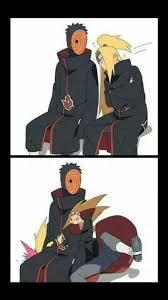 Naruto Memes - naruto memes im磧genes peinado naruto wattpad and memes