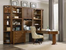 White Home Office Furniture Collections Modular Home Office Furniture Collections Amazing Bookcase