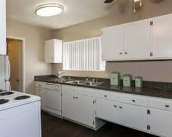 3 Bedroom House For Rent In Long Beach Ca Apartments For Rent In Zip Code 90805 Hotpads