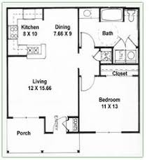 Two Level Floor Plans Rabbit Shed Plans Yaquina Barn Plans Shed Pinterest Shed