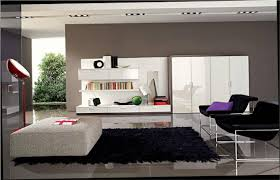 Carpet Ideas For Living Room Uncategorized Carpet Ideas For Living Room Inside Amazing Tiles